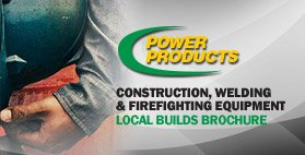 power-products-local-builds