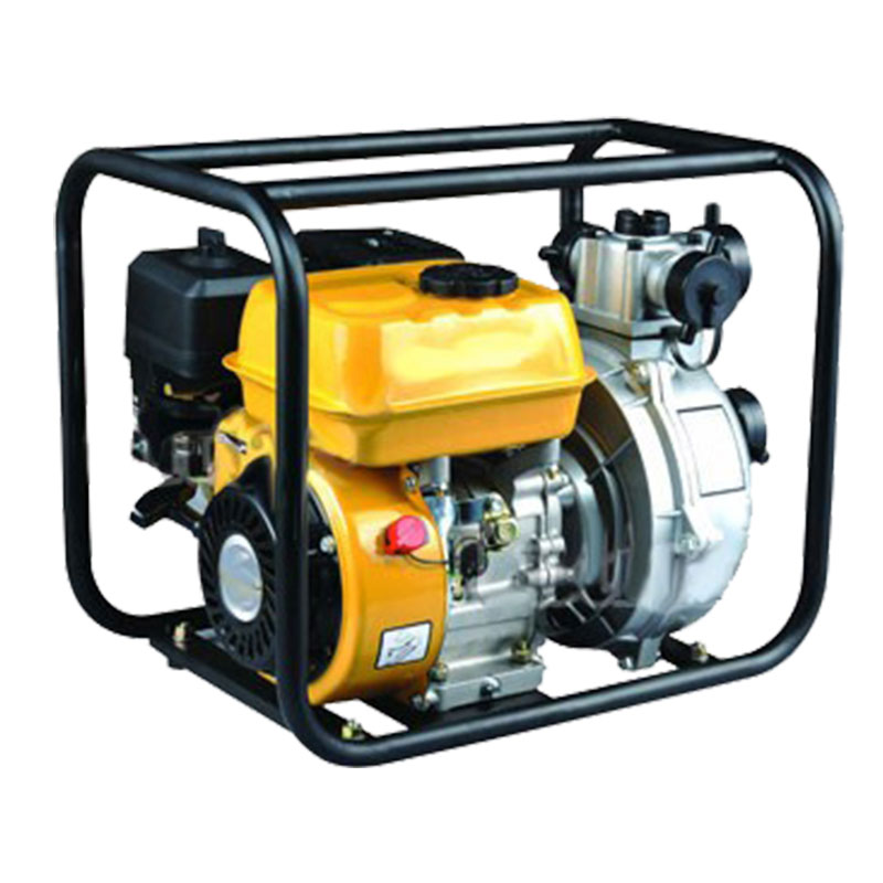 Diesel High Head Pump - LT-168F20H