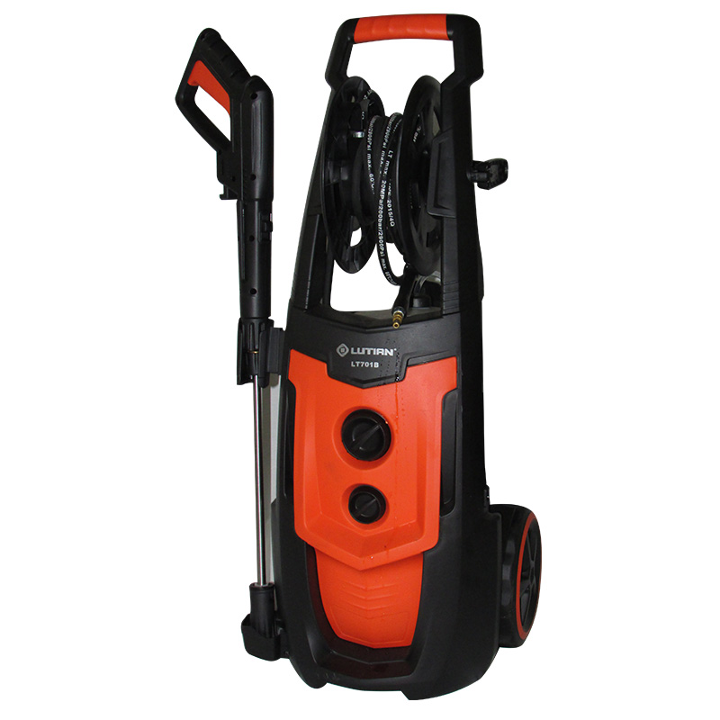 Domestic High Pressure Washer - LT701-2200B
