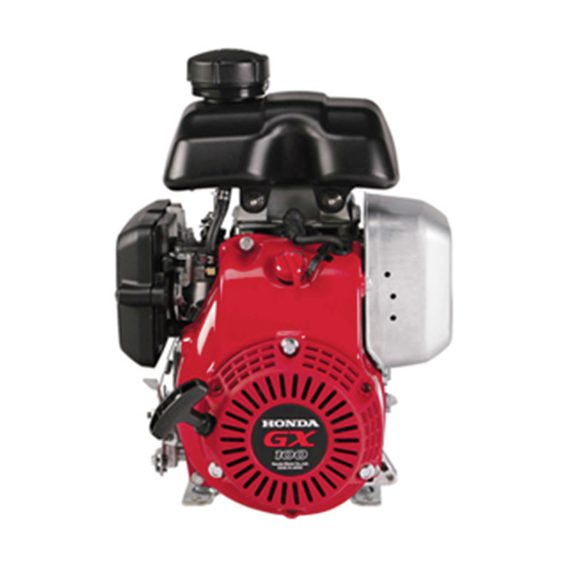 Replacement Engine for Honda Rammers - GX100