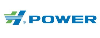 H-Power Logo