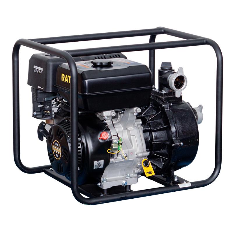 Rato High Head Pump - RT50YB100