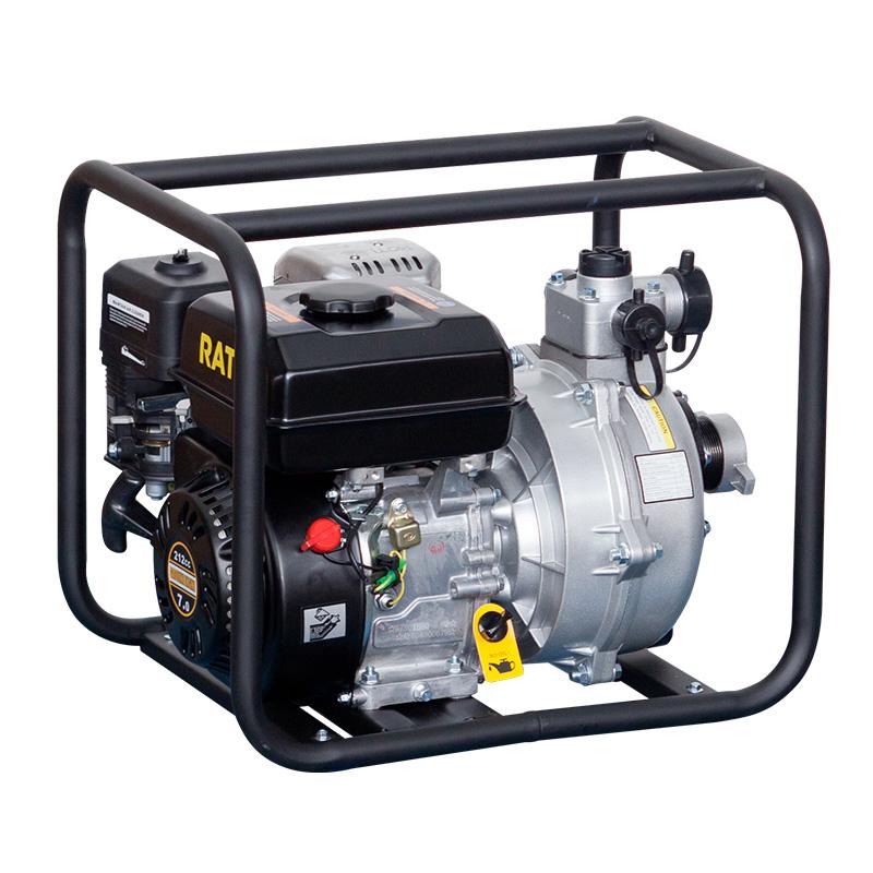 Rato High Head Pump - RT50YB80