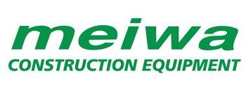 Meiwa Logo