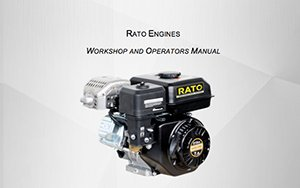 Rato-Engines---Workshop-and-Operators-Manual