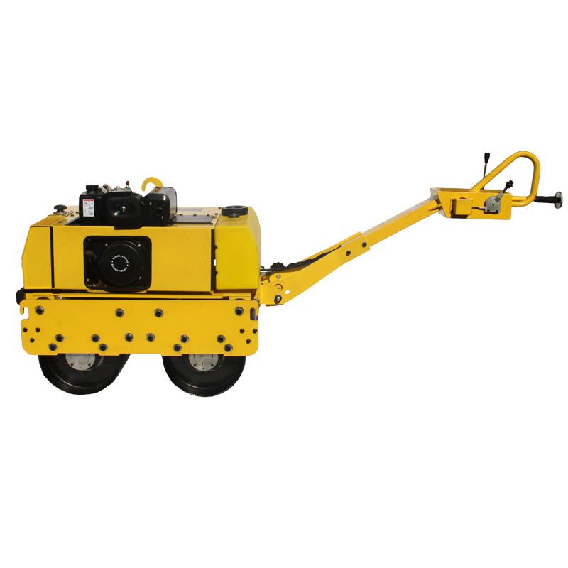 H-Power Roller - RH800D