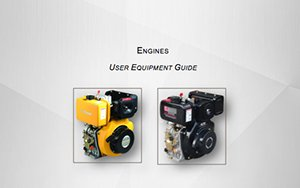 User-Guide-Engines-2