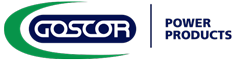 Goscor Power Products Logo