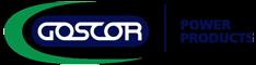 Goscor Power Products Logo