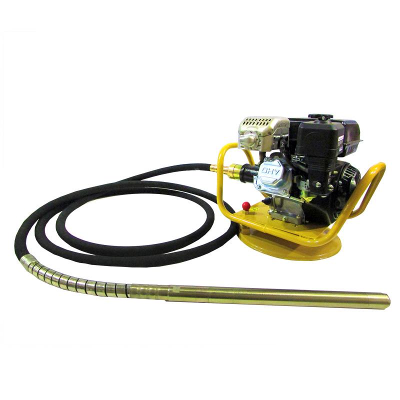 Drive Unit -DUVR:R210